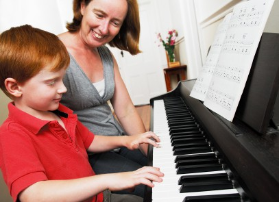 Piano lessons toronto reviews